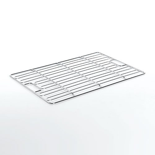 Sterisystem® Perfo-Safe® Wire Shelves