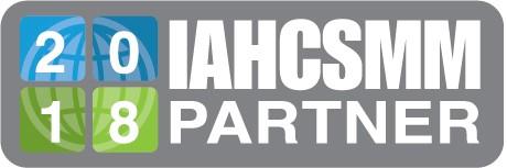 Belintra - IAHCSMM 2018 Partner