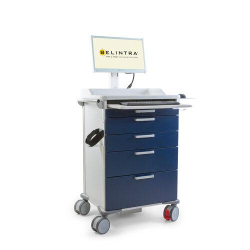 Medicart IT